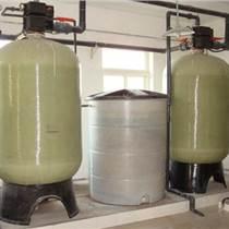 衡水小型纯净水制水设备