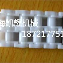 上海40p双排塑料链条