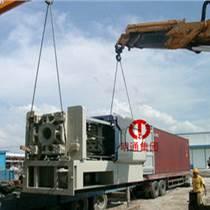 專業成都設備搬遷 成都吊裝搬運公司