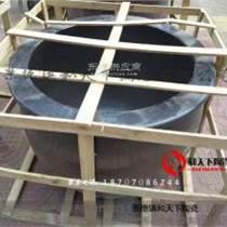 供應1.2米洗浴大缸 浴場消毒大缸 極樂湯泡澡缸廠家