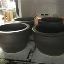 洗浴日式陶瓷泡澡缸洗浴泡缸溫泉泡湯缸景德鎮浴缸大缸廠