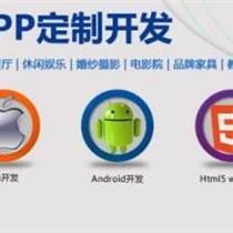 福州手机app开发外包公司
