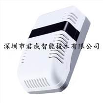 供应PM2.5传感器PM2.5在线检测仪