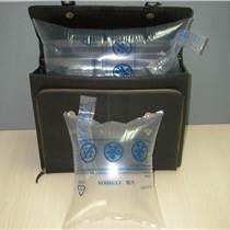 供应优质手袋填充气袋填充材料