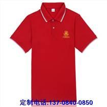 昆明短袖T恤文化衫冲量出售,厂家直销