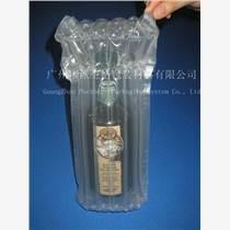 厂家供应优质红酒充气袋