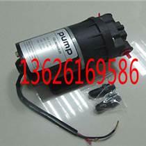 黑龍江出售優良品質中聯YZ22壓路機灑水泵