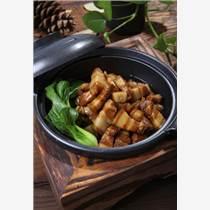 鹵肉飯料理包有哪些料理包配方需要什么鍋先森、新美香