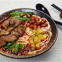 鍋先森鹵肉飯