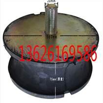 悍馬GRW18壓路機減震塊專業供應