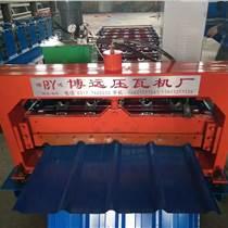 全自動壓瓦機九江全自動840壓瓦機全自動壓瓦機廠