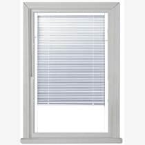铝合金百叶窗图片、龙泰金属、实木百叶窗