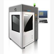 上海聯泰鞋業專用3D打印機Lite450HD