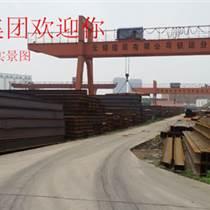 無錫鋼材市場