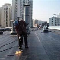 供甘肅酒泉屋頂防水和嘉峪關屋面防水工程公司