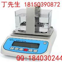 鐵氧體磁性材料密度天平-鐵氧體磁性材料密度檢測儀