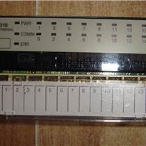 供應歐姆龍PLC模塊SRT2-OD16