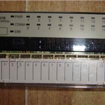 供應歐姆龍PLC模塊SRT2-ROC16