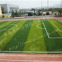 足球场人造草坪,人工草坪