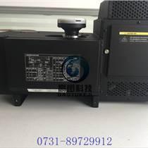 威创机芯维修VCL-X2+