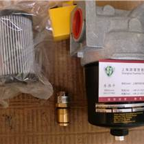 Parker派克無桿氣缸OSP-P25-00000-00350特價