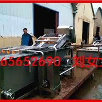 蔬菜清洗机生产厂家,河南蔬菜清洗机 河北蔬菜清洗机