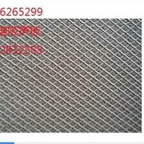 苏州3M隔音铝板 铝纤维吸声板 减震泡沫铝隔音材料供应原装现货