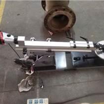 M-600型便攜式閥門研磨機研磨2019價格