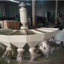 uv板材生產配料機 小料配料機