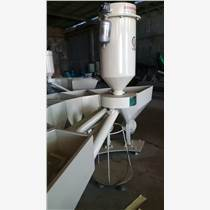PVC管材生產廠家必備pvc小料機