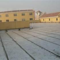 供甘肅合作外墻防水和卓尼建筑防水及永靖屋面防水維修