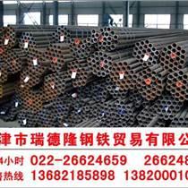 Q345D化肥专用管,GB6479无缝钢管
