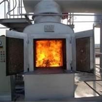 焚燒爐 燃燒熱效率高  應用廣泛