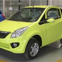 生产新能源汽车_北京新能源汽车_赛驰新能源科技