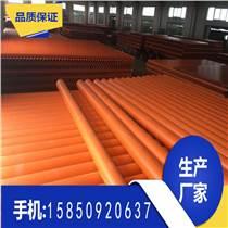 徐州CPVC電力管廠家
