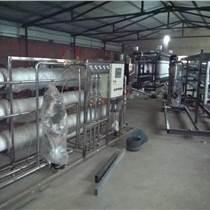 昌黎水處理配件布水器