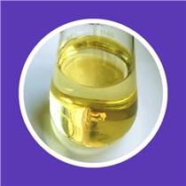 武漢超支化不飽和樹脂熱固性樹脂的增強增韌助劑供應廠家直銷