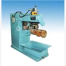 75KVA纵缝焊机供应厂家直销