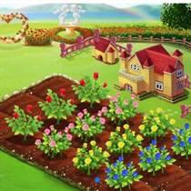 瘋狂果農手機軟件開發