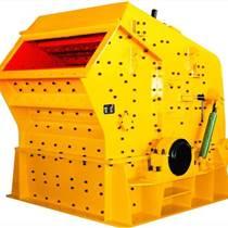 反击破上海世拓机器型号PF1214 品质保障值得姓赖