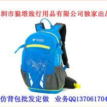 廣州其他電腦包電腦背包廠家直銷