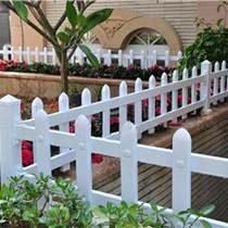 PVC护栏,聚德金属,PVC护栏施工