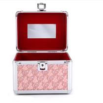 海南化妆包、鸿威箱包厂家直销、化妆包批发