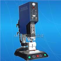 超声波滤芯器专用焊接机