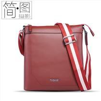 深圳羅湖男士包包拍攝  簡圖攝影專注箱包攝影服務5年