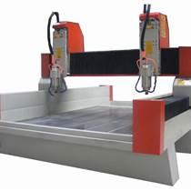 湖南专业生产双头石材雕刻机厂家