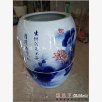 景德鎮的陶瓷餐具廠家哪家靠譜