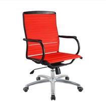 环保橡皮筋健康椅,益光金时代家具,健康椅批发