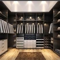 衣柜|东尼家具|衣柜多少钱