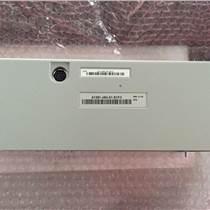 倫茨E82EV751K4C變頻器